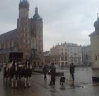 On Krakow