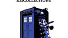 Doctor Who: Short Trips – Re:Collections