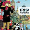 Iris: Abroad