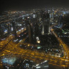 Dubai, Jobs, & World's Collider