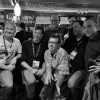 Anthocon 2012
