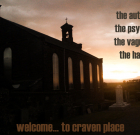 Welcome… to Craven Place…