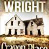 Craven Place – Spooky Mystery Sale!