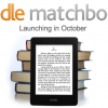The Freelance Leap: Matchbook and 3639