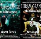 Hiram Week: Village of the Damned