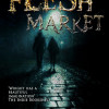 The Flesh Market