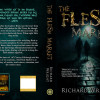 The Flesh Market – Launch Day!