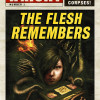 The Flesh Remembers – Guerrilla Book Launch!
