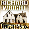 Craven Place – Audiobook Release!