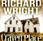 Craven Place – Audiobook Release!