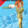 Review: The Silent Thunder Caper
