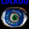 Cuckoo – The Book Tour