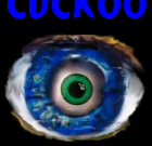 Cuckoo – The Book Tour