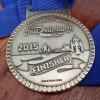 The Great Edinburgh Run 2015