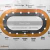 The Clockwork Orange Tour