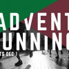 (Advent) Running Away